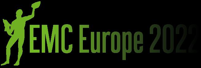 EMC Europe 2022